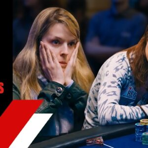 SICKEST coolers at PCA 2018 ♠️ Best Poker Moments ♠️ PokerStars