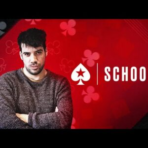 100NL Zoom Cash Games with Pete Clarke on PokerStars Twitch (December 4, 2020)