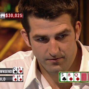 The Big Game S2 EP01 Full Episode | TV Cash Poker | partypoker