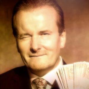 The Big Game S2 EP06 Full Episode | TV Cash Poker | partypoker