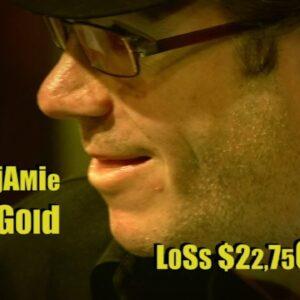The Big Game S2 EP07 Full Episode | TV Cash Poker | partypoker