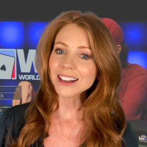 This Week on the World Poker Tour