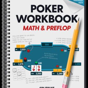 free pot odds implied odds poker calculators