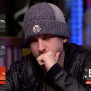 partypoker Live MILLIONS Germany Highlights 2018 Ep 1 | Tournament Poker | partypoker