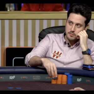 partypoker Live MILLIONS Germany Highlights 2018 Ep 2 | Tournament Poker | partypoker