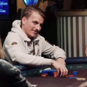 partypoker Live MILLIONS Germany Highlights 2018 Ep 3 | Tournament Poker | partypoker