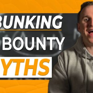 PKO BOUNTIES EXPLAINED | In-depth analysis with w3c.ray
