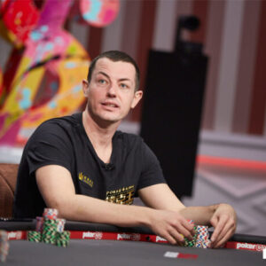 tom dwans big win takes center stage on high stakes poker