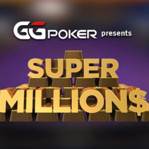 arsenii malinov wins ggpoker 25k super high roller for 661k