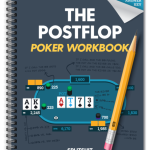 auto profit bets in poker