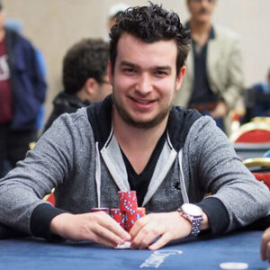 chris moorman breaks down new tournament changes at 888poker