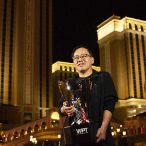 qing liu denies joe mckeehen to win wpt venetian for 752k