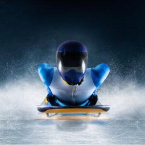 replay winter games week two recap