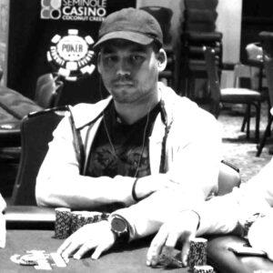 the poker zoo ep 33 gerard
