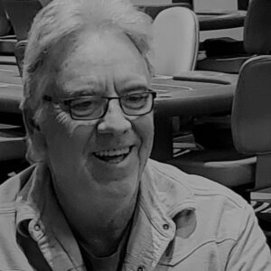 the poker zoo ep 34 pat bourke lessons in life business and poker