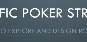 the poker zoo ep 41 scientific strategy with porter