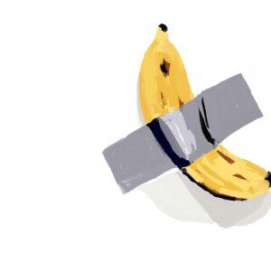 the poker zoo ep 52 porter goes bananas