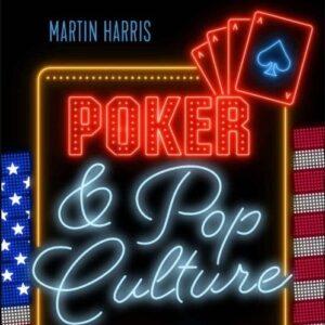 the poker zoo ep 53 poker pop culture