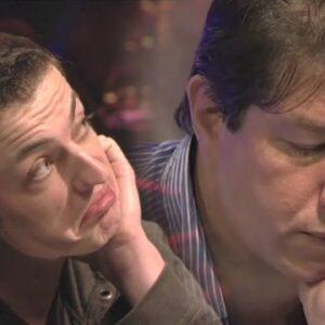 Three SPECTACULAR poker hero call fails! Poker pro disasters!