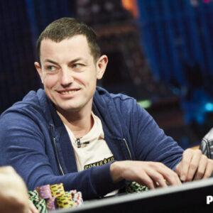 tom dwan dominates high stakes poker en route to 500k win