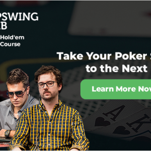 3 river bluffing tips that will help you smash cash games