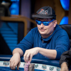 christian rudolph wins on quiet friday of ggpoker spring festival