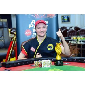 joakim andersson ships ggsf million main event for 1 5m