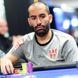 joao naza114 vieira claims march online player of the month title