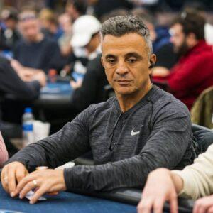 joe hachem poker results memorable hands