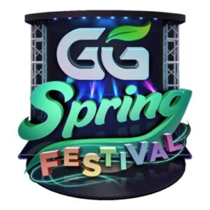 lev gottlieb dominates ggpoker spring festival day 3 with two wins