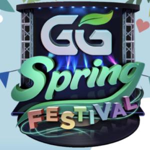 lev gottlieb takes down third ggpoker spring festival title