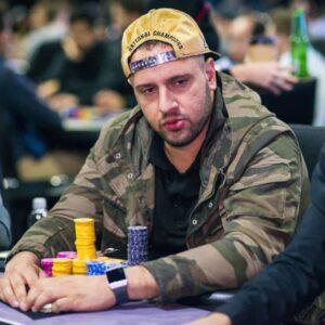 michael mizrachi poker results memorable hands