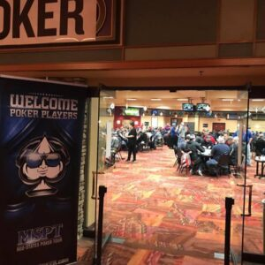 mid states poker tour tournaments in 2021 mspt schedule