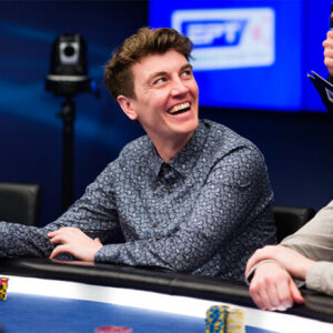 scoop fintan easywithaces hand wins second career title 232k