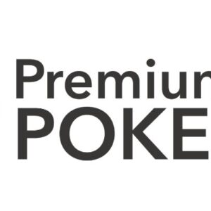 the poker zoo ep 22 adam zerners ppt