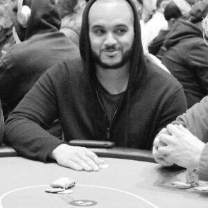 the poker zoo ep 3 fausto