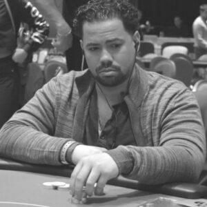 the poker zoo ep 7 soto