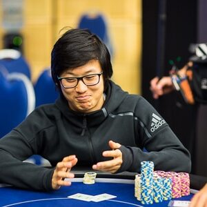this high stakes pro played 0 50 1 00 here are 5 tips from his session
