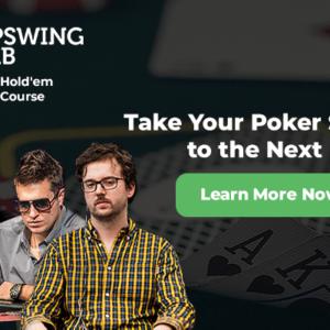 4 tournament mindset tips for poker success ft allinpav