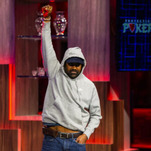 balakrishna patur defeats matas cimbolas to win wpt la poker classic