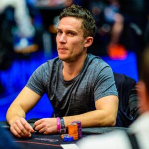 daniel dvoress wins first ggpoker super million title 394k