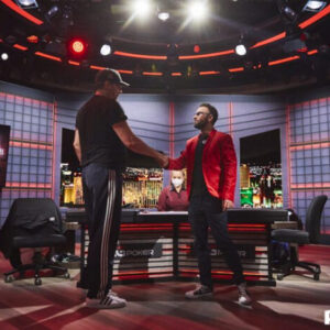 hellmuth still a dog to negreanu in high stakes duel round 2