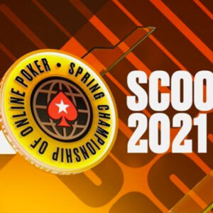 huge fields and massive prize pools the numbers from scoop 2021