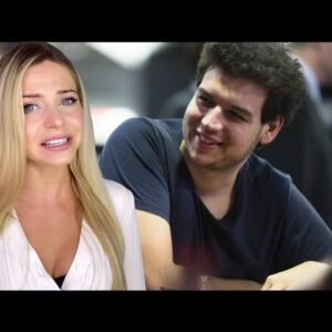 Michael Addamo Wins Again on partypoker! | World Poker Tour