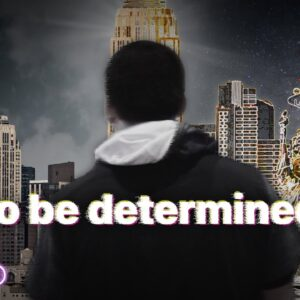 New Documentary on PokerGO: To Be Determined