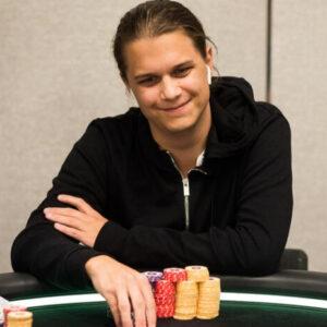 niklas astedt scores second ggpoker super million title 313k
