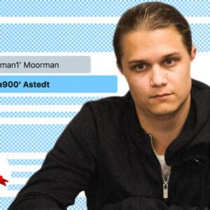 niklas lena900 astedt crowned pocketfives 1 number one