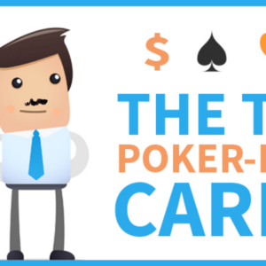 poker careers revisited
