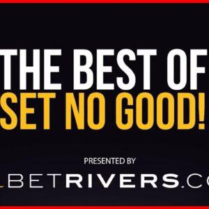 SET NO GOOD | Season 8 Episode 3 | Poker Night in America