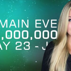 The WPT Online Series Main Event starts TONIGHT!